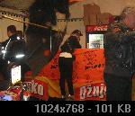 ZELINA SUBOTA 7D87E0A8-042A-064F-B7A9-61A922BA1555_thumb
