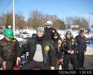 Fašnik Dugo Selo 2012! 7DEA93C7-4F65-CB4A-8B85-2DC7726914E9_thumb