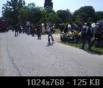 moto susreti 2006 7F1337A9-02C5-2445-869C-ADC750ADE258_thumb