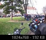 moto susreti 2006 7F825330-C0AD-F640-91F1-4CE7079F09AB_thumb