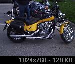 moto susreti 2006 8007E574-D56E-4B46-9176-079039741AB5_thumb