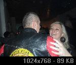 MK PRIGORJE 21.01.2012. 80898BAA-B500-0048-92A2-611C72FC17E0_thumb