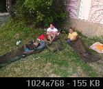 8191F04F-5475-9940-8CF2-E5E9817201D7_thumb.jpg