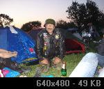 MOTORIJADA _ PETRINJA 4-6.6.2010 81AC083A-91EA-574A-A77D-DEC2F6E29912_thumb