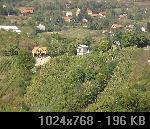 Plješivica i Ž 81D72483-C30B-1F48-BAB0-A4BBA228CD3D_thumb