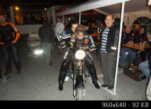 Village Party 13.10.2012. 8387BEBC-F925-4F47-867A-5A61C188BE20_thumb