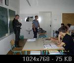 Srednja škola DS - Page 2 83CC632F-9E04-F04B-9CBE-007E7636006C_thumb