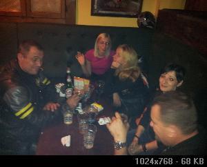 Village Party 13.10.2012. 83D8335C-1AF5-0A4D-9D87-D06F82705A07_thumb