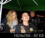 LJUBUŠKI-MK BIGRESTE 8465F26C-3257-FD4B-9039-6E04902E05B2_thumb
