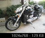 M.K. Omiški Gusar- omiš 23-25.09.2011 84A12ECF-D2CD-4043-AB0F-BBBA4985DBC6_thumb