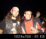 LJUBUŠKI-MK BIGRESTE 84F133B0-3C3C-3940-8719-95451F3AA36F_thumb