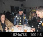 MK PRIGORJE 21.01.2012. 85BDACA6-10CC-8C40-96C8-90D29AAD6134_thumb