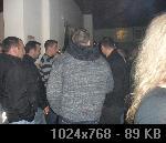 MK PRIGORJE 21.01.2012. 85F70391-750E-D746-8C24-8D3C8DC5D461_thumb