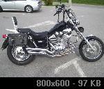 moto susreti 2006 864D74D9-572E-2F45-B353-F3350E4DB8D5_thumb