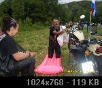 LJUBUŠKI-MK BIGRESTE 866F6BD6-5DDA-BD47-AF1F-3C0904C29B42_thumb