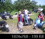 moto susreti 2006 86A98BD2-5282-794E-8106-1ED1A0D71880_thumb