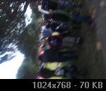 moto susreti 2006 879D0981-039D-B04F-A156-1975CE21BFDA_thumb