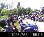 moto susreti 2006 88553B56-5B5C-8146-9BE4-D032C0585BC5_thumb