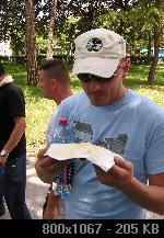 VHS Mladenovac 2012 - Page 3 8877D18D-E741-BE42-880D-D878EFDEB8C5_thumb