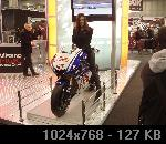 VERONA 2010 8955EDDD-27AE-A64E-A345-294EDE36E97D_thumb
