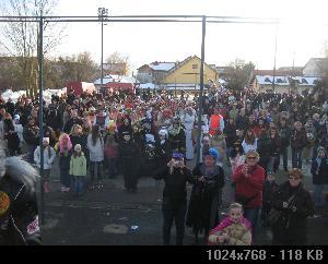 Fašnik Dugo Selo 2012! 8957C159-65D1-E445-AB45-111B1B1F8996_thumb