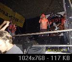 LJUBUŠKI-MK BIGRESTE 89F48F17-8CE2-9440-BDA0-C9F33509C752_thumb