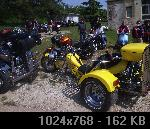 moto susreti 2006 89FE85CB-5BBB-E240-AA9F-00EFC6320698_thumb