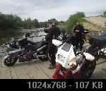 moto susreti 2006 8A1035DD-5BDA-2B4B-A1D8-8F2FA50816FD_thumb