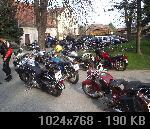 moto susreti 2006 8A548252-CC27-4642-8472-383605F5CBA2_thumb