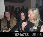 MK PRIGORJE 21.01.2012. 8AE424D7-3E0E-6249-8DAF-4D807107A074_thumb