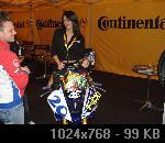 VERONA 2010 8CA71F01-A708-EA42-A73A-2310938CE8B9_thumb