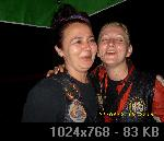LJUBUŠKI-MK BIGRESTE 8D196842-15AA-F449-B1E4-7D3B9AA5B9CF_thumb