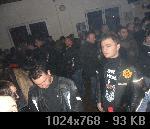 MK PRIGORJE 21.01.2012. 8EF6BFD0-6624-CF4D-B766-E96063BDA445_thumb