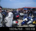 moto susreti 2006 8F7FFA23-86DC-474D-997E-57695EACB503_thumb