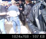moto susreti 2006 904A5350-1E54-4C45-B834-C94DA5EE5F66_thumb