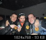 MK PRIGORJE 21.01.2012. 90DDF4D0-BBD5-134F-85CC-7CDFB9F29FAC_thumb