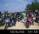 moto susreti 2006 914387CB-2846-564A-BBC8-2962B75091E3_thumb