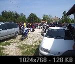 moto susreti 2006 9379A121-9F12-5748-875F-96210B74EF59_thumb