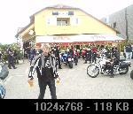 moto susreti 2006 94A435DF-E46B-B448-BF03-40C25E152C0C_thumb