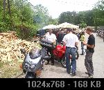 moto susreti 2006 951ED923-6889-874D-B7C4-A97D6E8E3EAE_thumb
