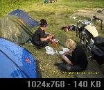 LJUBUŠKI-MK BIGRESTE 952EF732-40A0-6D4F-A2A2-ECA94C1A3E14_thumb