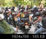 M.K. Omiški Gusar- omiš 23-25.09.2011 962AFE54-8238-3D48-90C1-A403D20B88FA_thumb