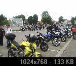 moto susreti 2006 96B972D4-6A84-9B4E-8B82-DF100EBF4791_thumb