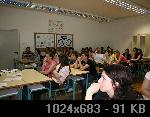 Srednja škola DS 97408EEB-470A-6C47-A254-3CAE88CAE5D8_thumb