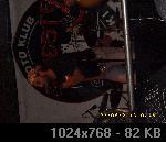 LJUBUŠKI-MK BIGRESTE 9765AE52-8FD0-3148-9C95-DA71425B07EA_thumb