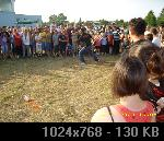 SUNJA 97A3A656-12BF-884E-88E6-21D9C255393C_thumb