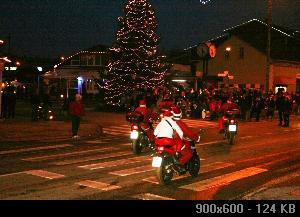 Moto Mrazovi 2012. 981D95F5-E652-394F-94B7-0B3757B7B0F2_thumb