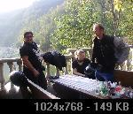 Plješivica i Ž 988470B0-8A6E-834E-A8BF-06F89B28667C_thumb