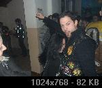 MK PRIGORJE 21.01.2012. 990DB2E5-C561-B543-9717-377BB3A7DF1D_thumb