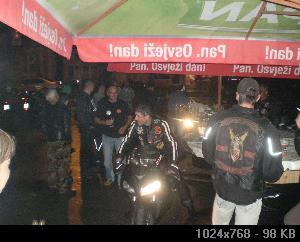 Village Party 13.10.2012. 999939A7-F6F6-BF40-8776-B0C3B211FC7B_thumb